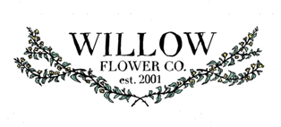 willowflower